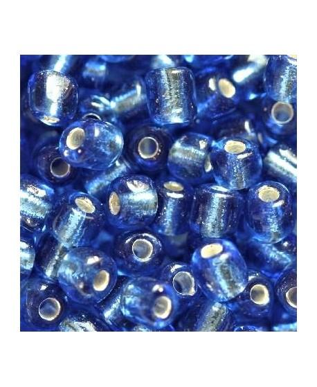 Venta on line de cuentas colgantes cabujones de cristal for Espejo 5mm precio