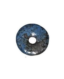 Lapislázuli donut 35mm