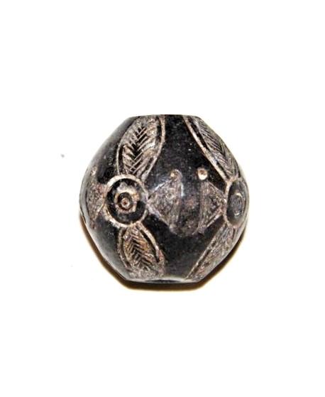 Arcilla Malí 30x28mm (antiguas)