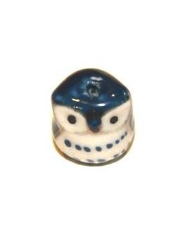 buhito cerámica marino 15mm