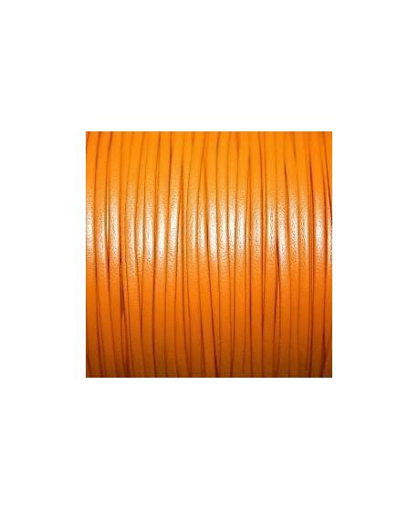 tira led 220v / tiras de led / led por metros