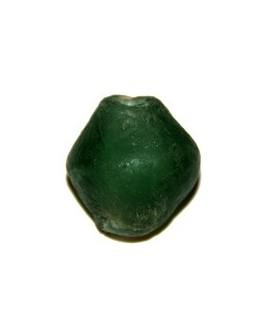 Rombo verde 28x28mm, paso 3mm