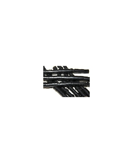 Disco de vinilo 3, 7-10x1-2mm, paso 1mm