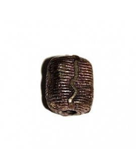 cuenta, 18x15mm paso 3mm