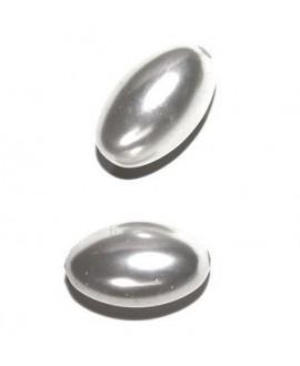 Nácar calidad superior 30x20mm, paso 1mm