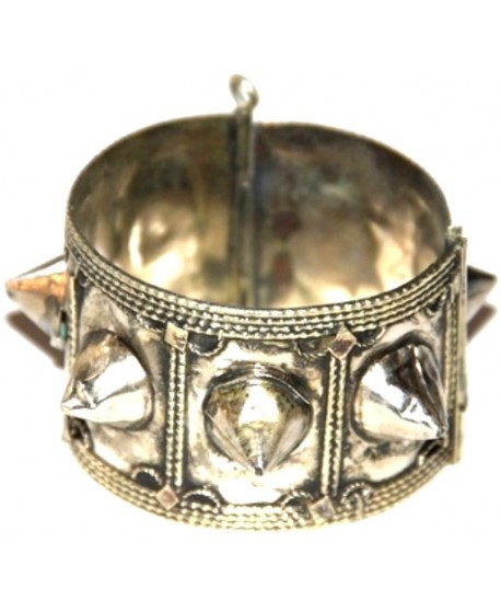 Brazalete antiguo SPIKE