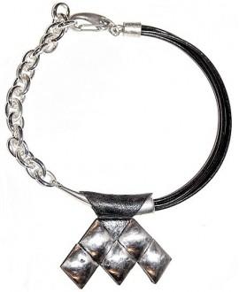 Collar KHOMMISAR