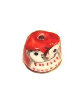 buhito cerámica 15mm