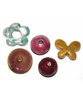 Porcelana variado 2, paso 1mm