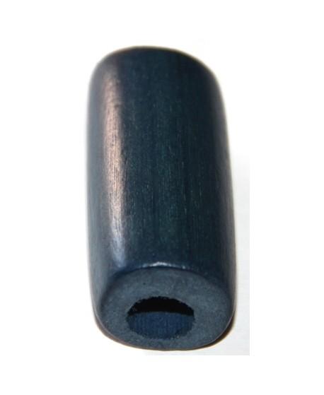 Madera 55x23mm, paso 10mm