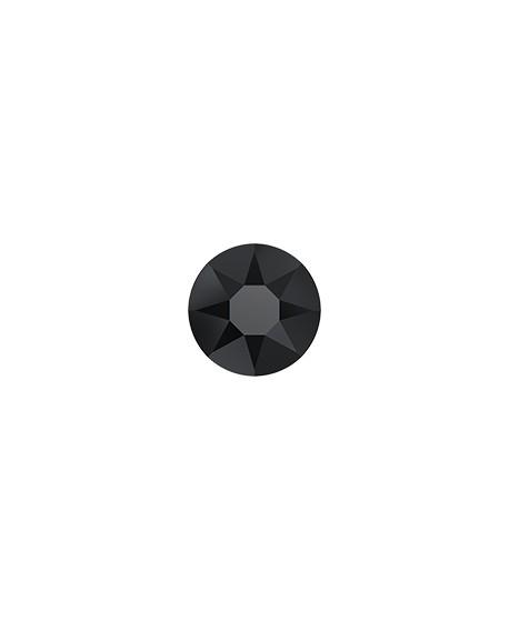 Cabujón cristal 32x13,5mm