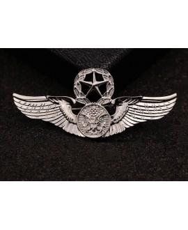 Medalla, insignia 55x25mm