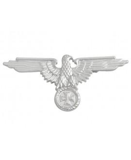 Medalla, insignia 20x40mm