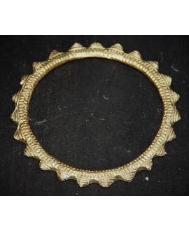 Aro bronce 95x10mm