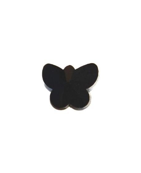 Entre-pieza  negra 6mm, paso 1mm