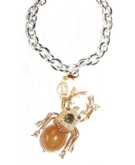 Beetle...